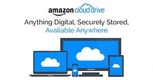 Amazon-Cloud-Sales-Increased