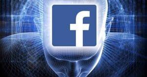 Facebook-AI-Reads-Messages