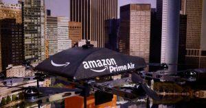 Amazon-Air