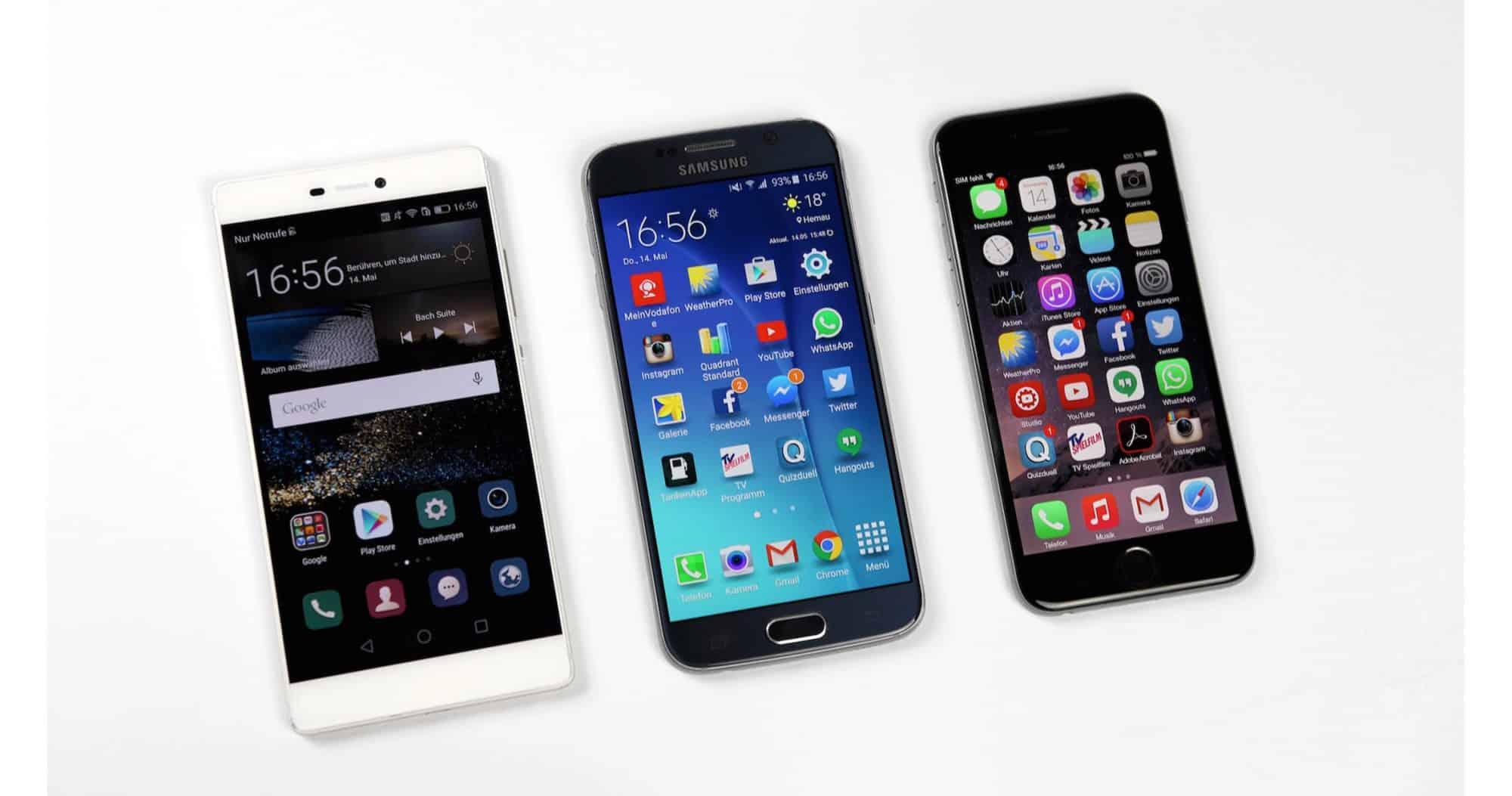 Buy New Iphone S