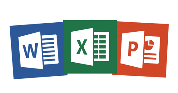 How To Get Microsoft Word For FREE